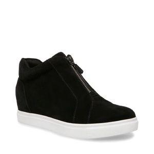 Blondo Waterproof Sneakers